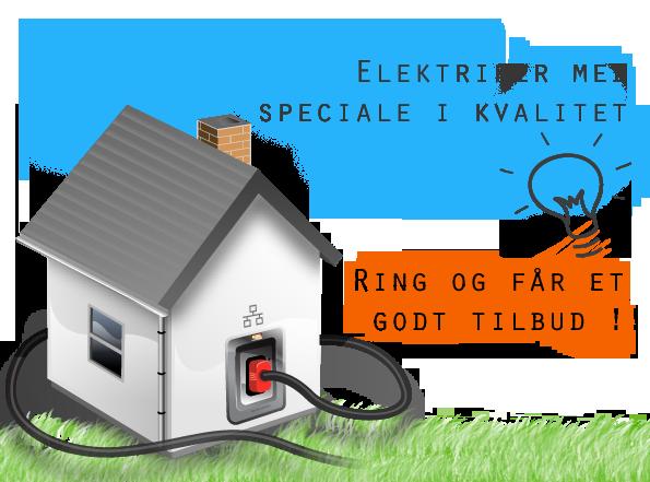 elektriker-ihc